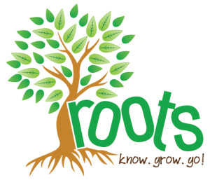 Roots_WebLogo-02-01