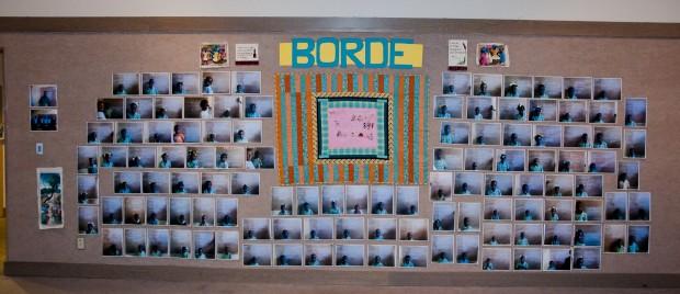 borde-foto-wall-620