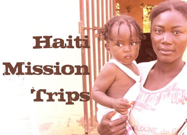 haiti-missions-620